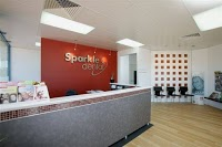 ADSL Sparkle Dental 178770 Image 0