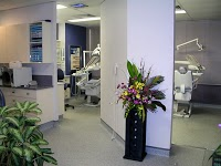 Absolute Dentistry Darwin 170285 Image 2