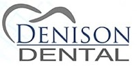 Denison Dental 176212 Image 0