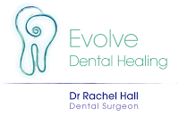 Evolve Dental Healing Holistic Dentist 177229 Image 7