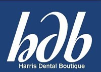 Harris Dental Boutique 174839 Image 7