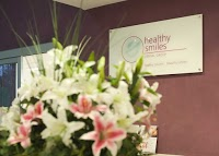 Healthy Smiles Dental Group 170896 Image 5