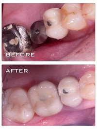 Kaleen Dental Care 172782 Image 0