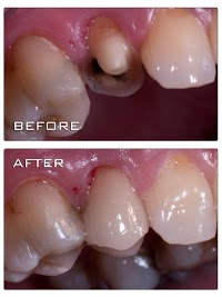 Kaleen Dental Care 172782 Image 3