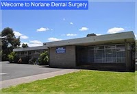 Norlane Dental Surgery 171060 Image 0