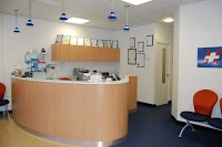 Peel Orthodontics 179069 Image 0