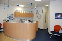 Peel Orthodontics 179069 Image 4
