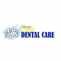 Redlands Gentle Dental Care 169891 Image 0
