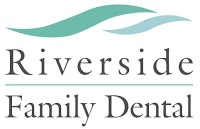 Riverside Family Dental 169410 Image 0
