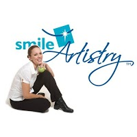 Smile Artistry Dental Brisbane 171795 Image 0