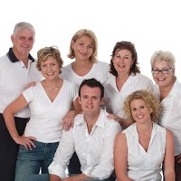 Smile Artistry Dental Brisbane 171795 Image 1