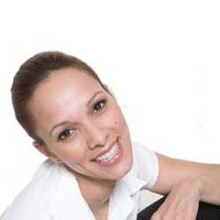 Smile Artistry Dental Brisbane 171795 Image 4