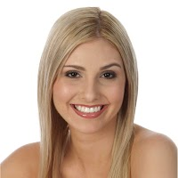 Smile Artistry Dental Brisbane 171795 Image 5
