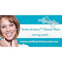 Smile Artistry Dental Brisbane 171795 Image 8