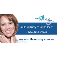 Smile Artistry Dental Brisbane 171795 Image 9