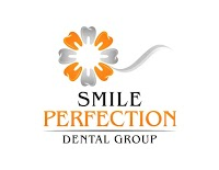 Smile Perfection Dental Group 172865 Image 0