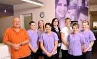 The Orthodontic Specialists 174569 Image 1