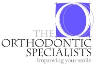 The Orthodontic Specialists 174569 Image 2