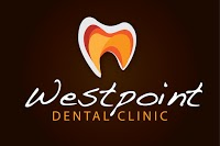 Westpoint Dental Clinic 169357 Image 5