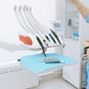 Prime Dental Specialists - Dentist Epping avatar